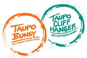 Official_Product_Taupo_Bungy_2015